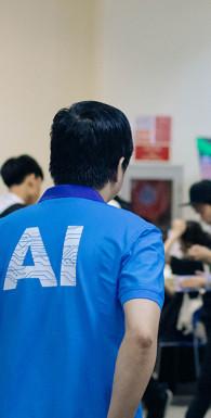 Искусственный интеллект на службе бизнеса. Как машинное прогнозирование помогает принимать решения