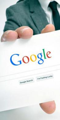 Уроки компании Google